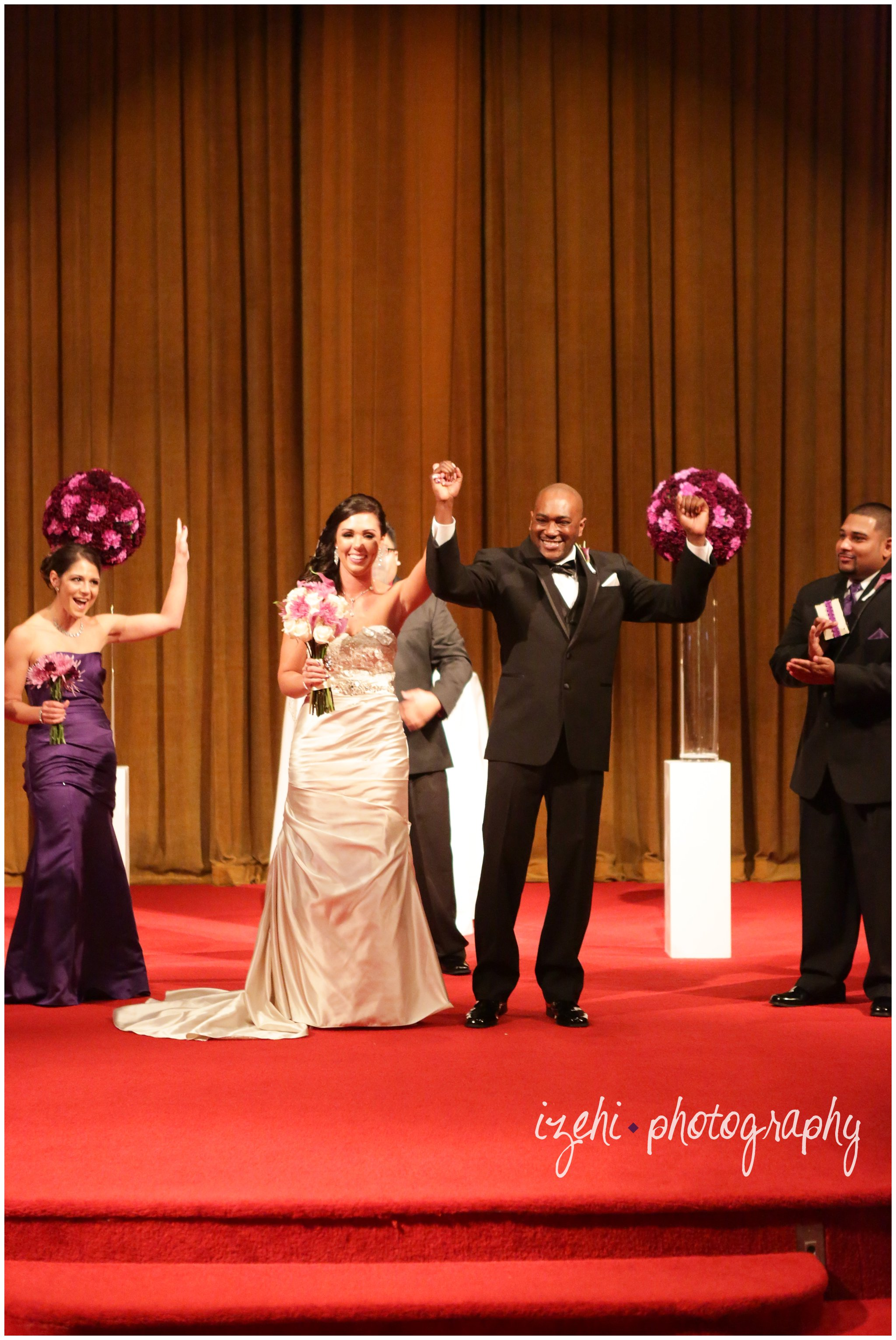 Izehi Photography Nigerian Weddings_0040.jpg