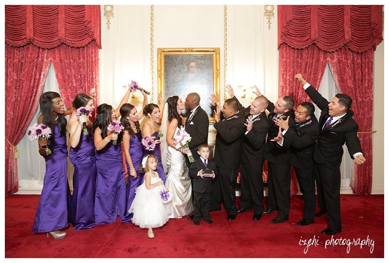 Izehi Photography Nigerian Weddings_0047.jpg