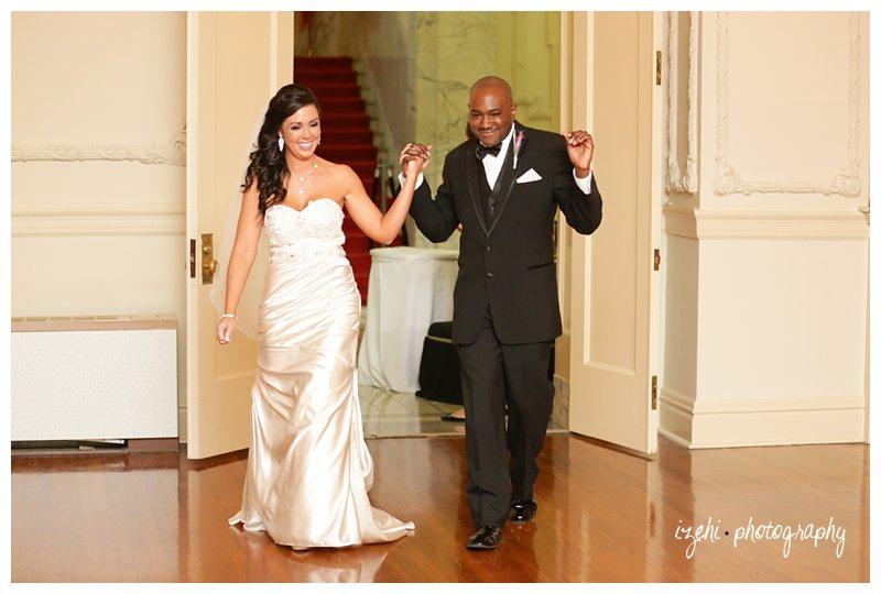 Izehi Photography Nigerian Weddings_0057.jpg