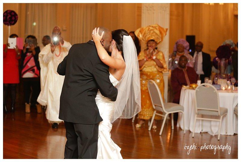Izehi Photography Nigerian Weddings_0059.jpg