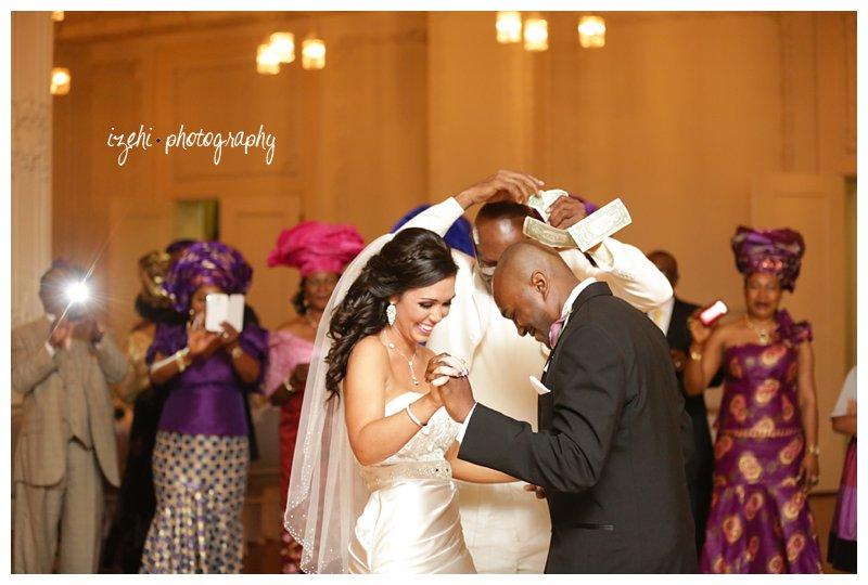 Izehi Photography Nigerian Weddings_0060.jpg