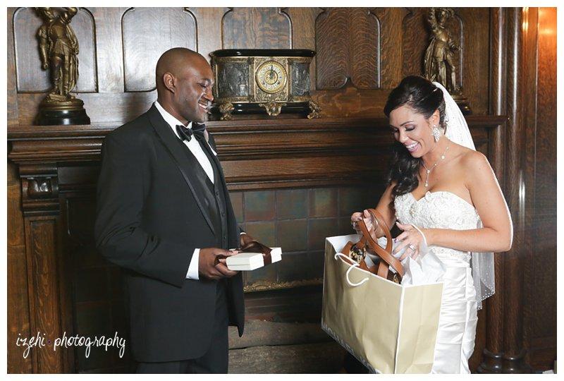 Izehi Photography Nigerian Weddings_0068.jpg