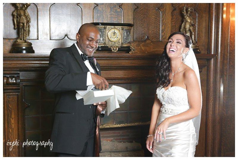 Izehi Photography Nigerian Weddings_0069.jpg