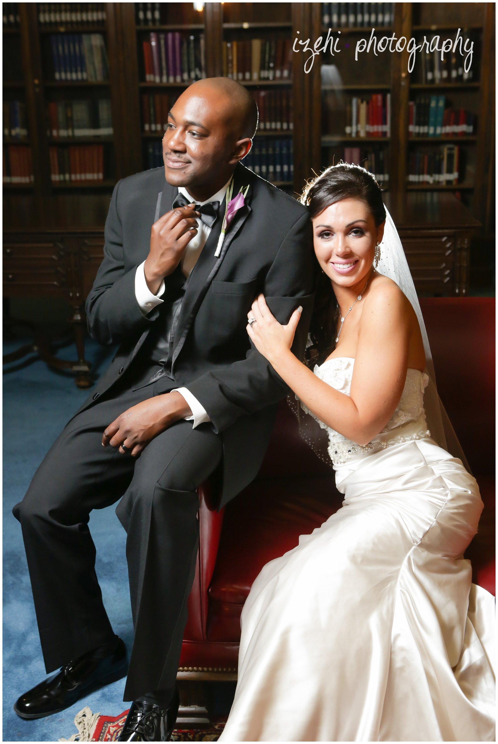 Izehi Photography Nigerian Weddings_0070.jpg