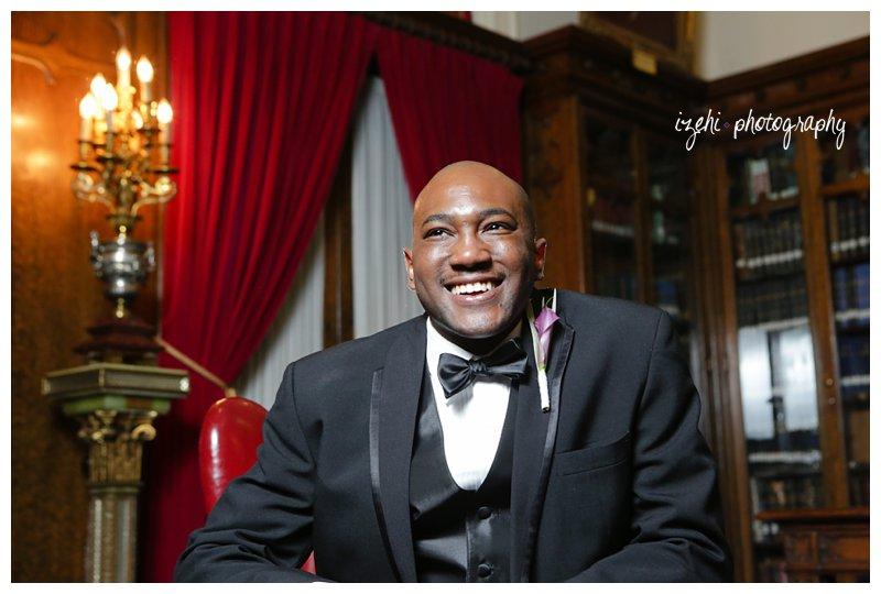 Izehi Photography Nigerian Weddings_0074.jpg