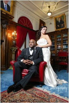Izehi-Photography-Nigerian-Weddings_0075.jpg