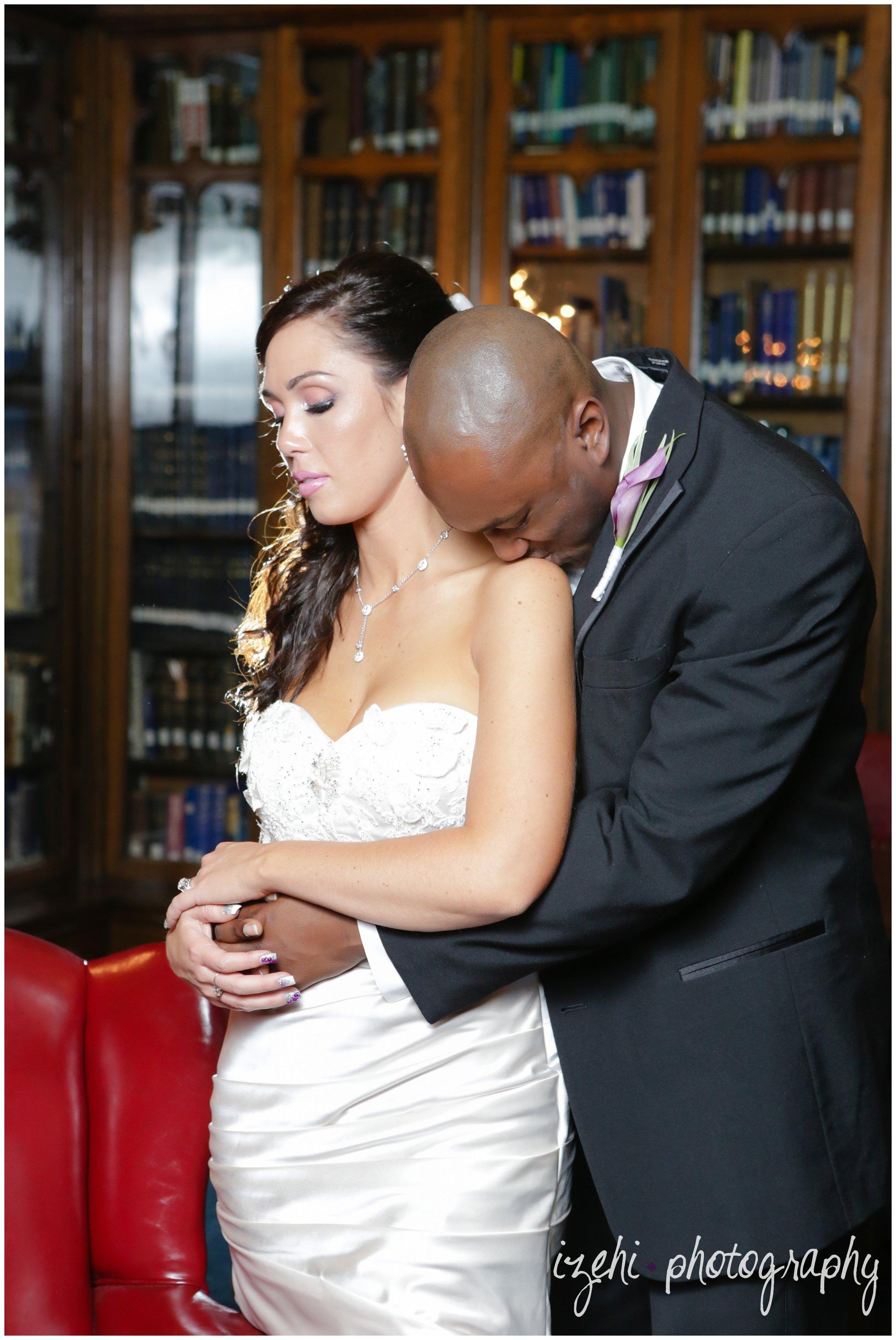 Izehi Photography Nigerian Weddings_0077.jpg