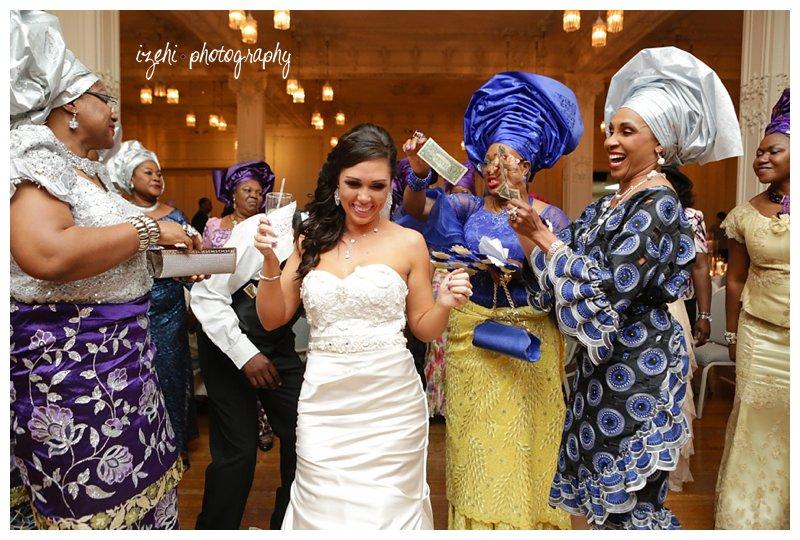 Izehi Photography Nigerian Weddings_0080.jpg