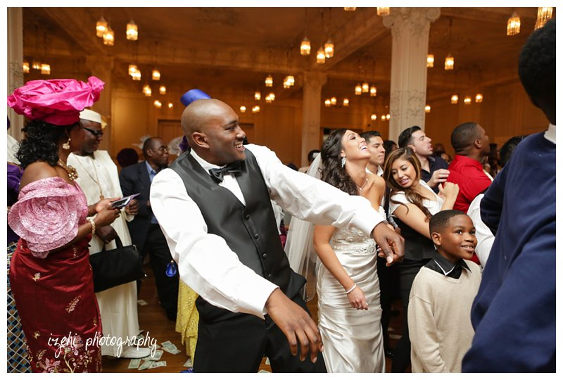Izehi Photography Nigerian Weddings_0082.jpg