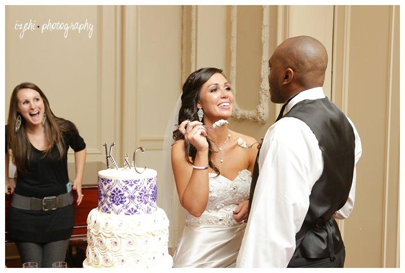 Izehi Photography Nigerian Weddings_0091.jpg