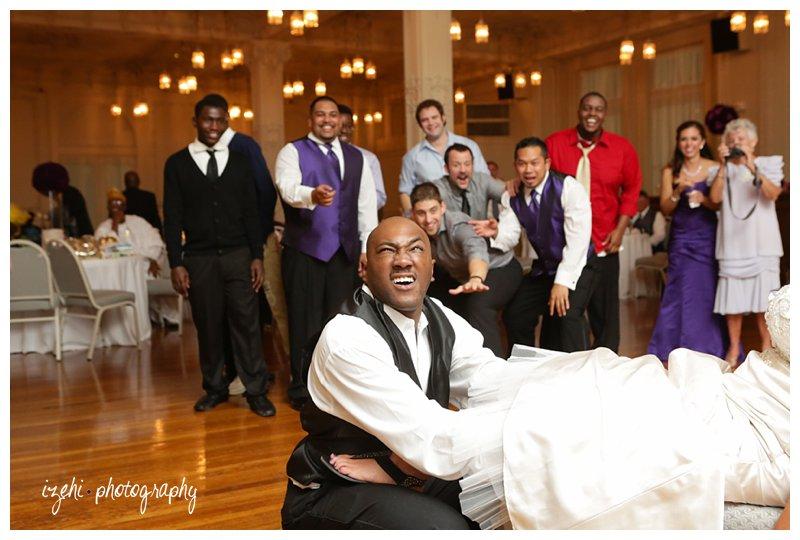 Izehi Photography Nigerian Weddings_0096.jpg