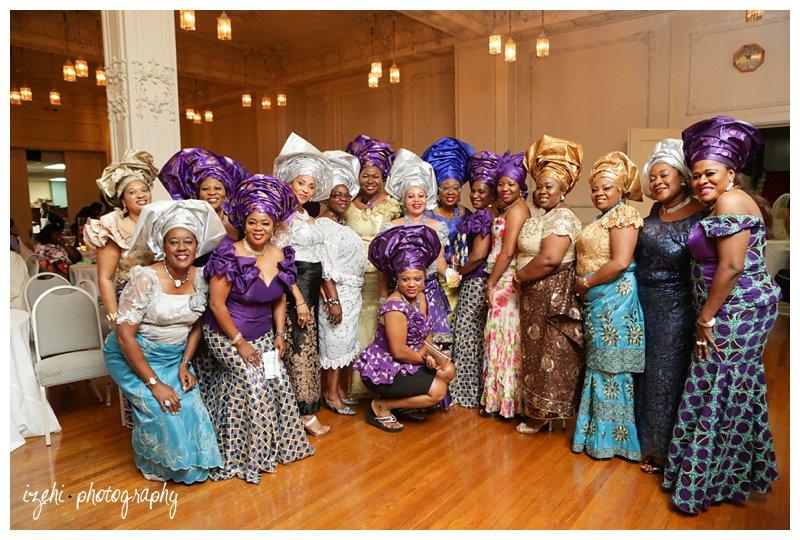 Izehi Photography Nigerian Weddings_0099.jpg