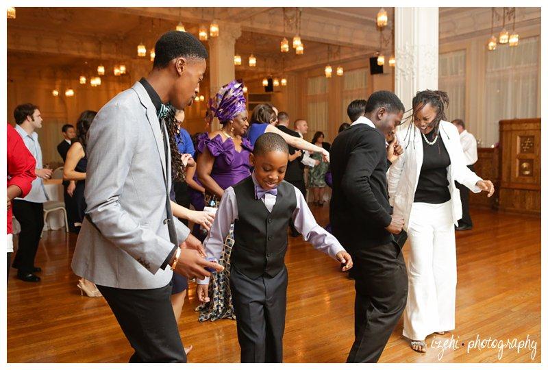Izehi Photography Nigerian Weddings_0101.jpg