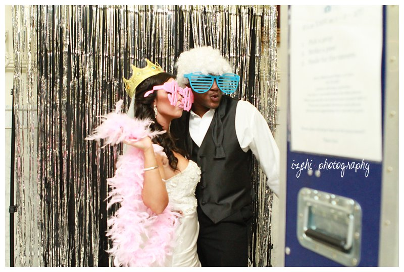 Izehi Photography Nigerian Weddings_0108.jpg