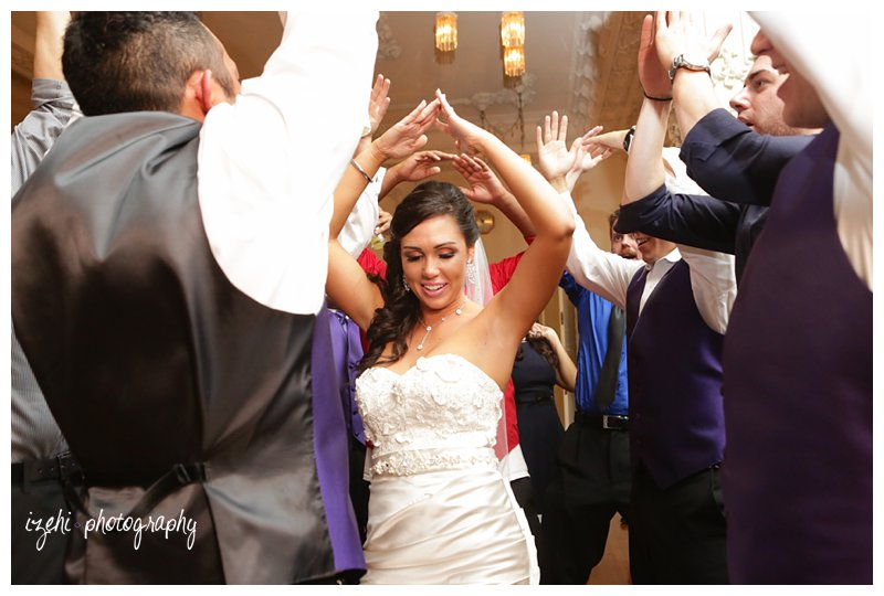 Izehi Photography Nigerian Weddings_0115.jpg