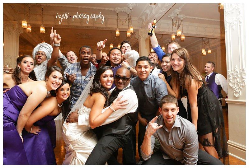 Izehi Photography Nigerian Weddings_0119.jpg
