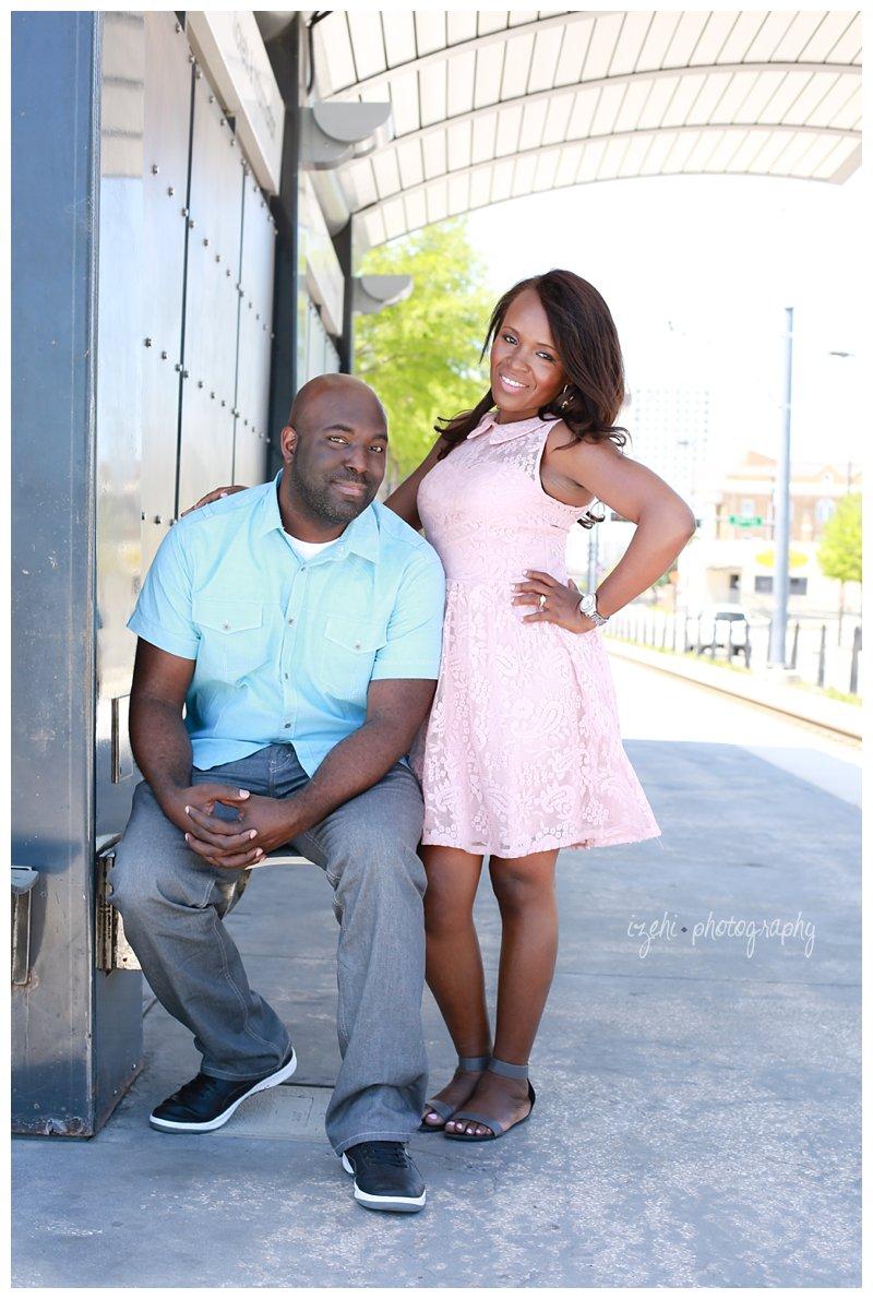Dallas African American Wedding Photographer-102.jpg
