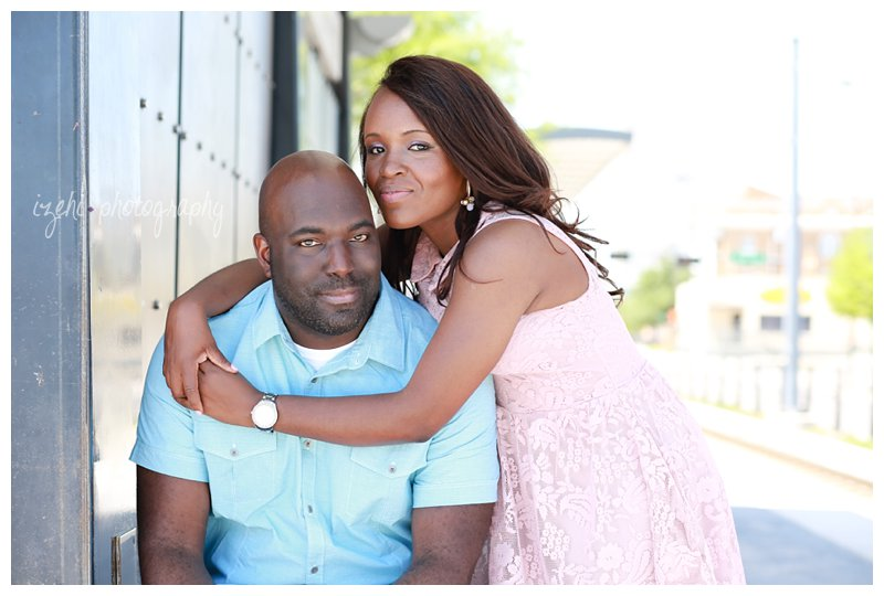 Dallas African American Wedding Photographer-103.jpg