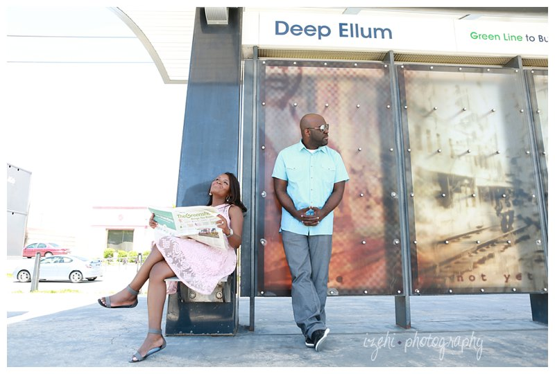 Dallas African American Wedding Photographer-104.jpg