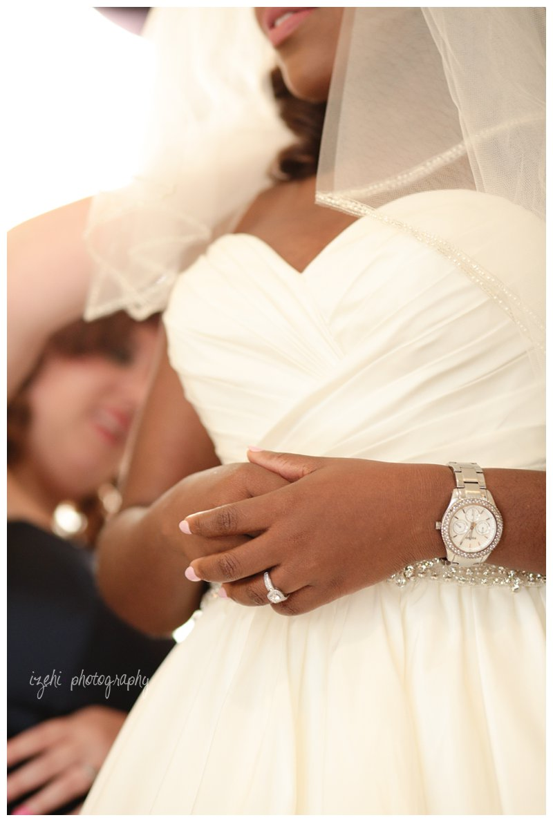 Dallas African American Wedding Photographer-104.jpg