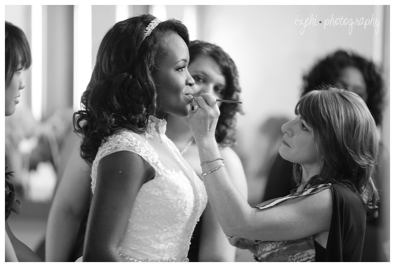 Dallas African American Wedding Photographer-106.jpg