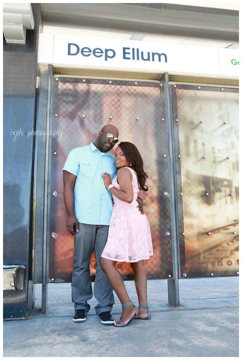 Dallas African American Wedding Photographer-107.jpg