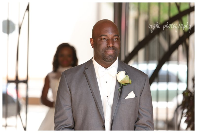 Dallas African American Wedding Photographer-108.jpg
