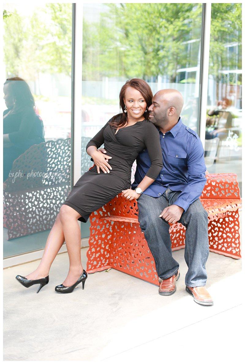 Dallas African American Wedding Photographer-109.jpg