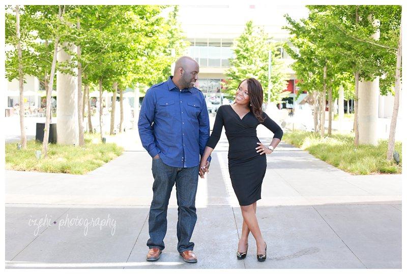 Dallas African American Wedding Photographer-110.jpg