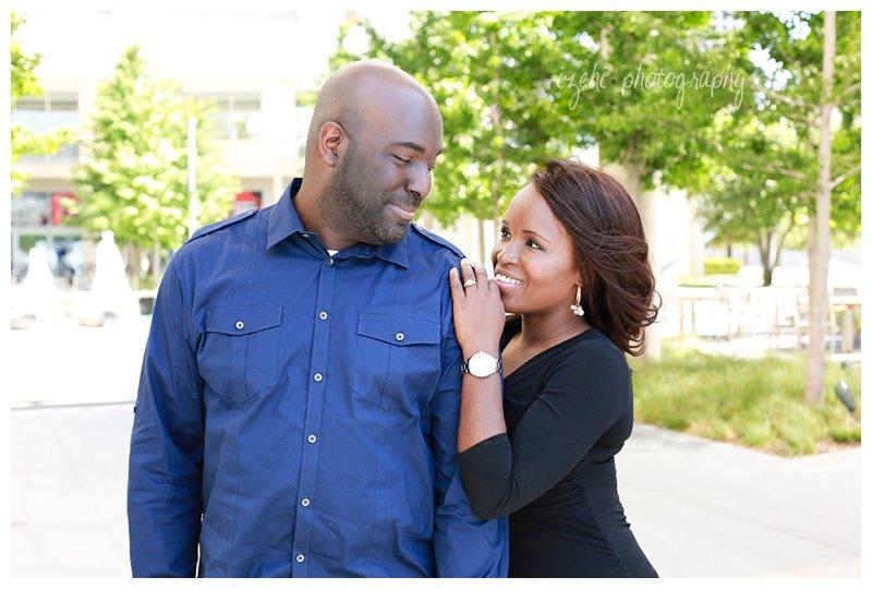 Dallas African American Wedding Photographer-111.jpg