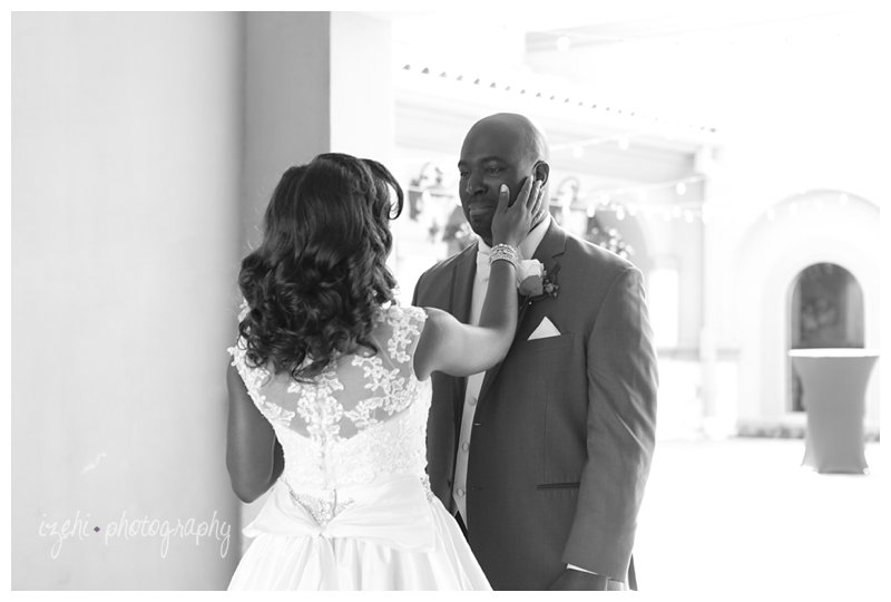 Dallas African American Wedding Photographer-111.jpg