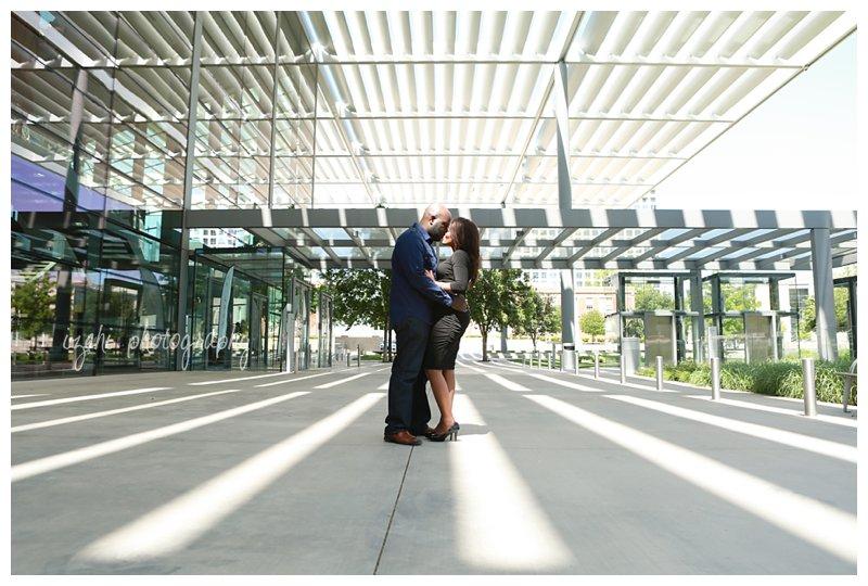 Dallas African American Wedding Photographer-113.jpg