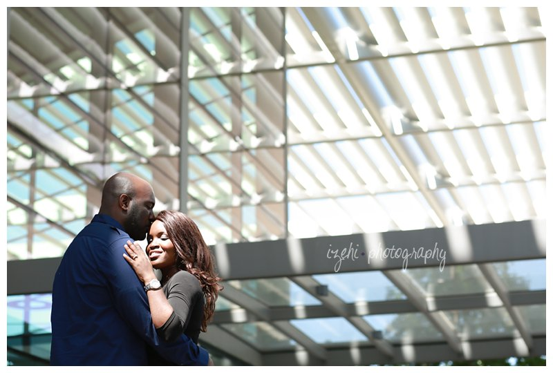 Dallas African American Wedding Photographer-114.jpg