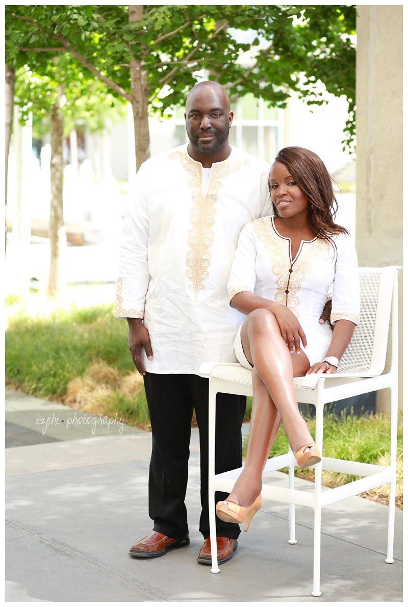 Dallas African American Wedding Photographer-116.jpg