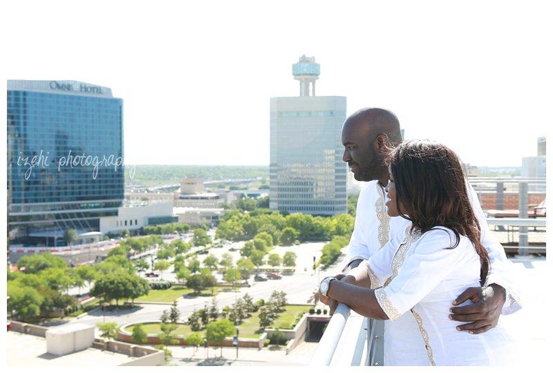 Dallas African American Wedding Photographer-117.jpg