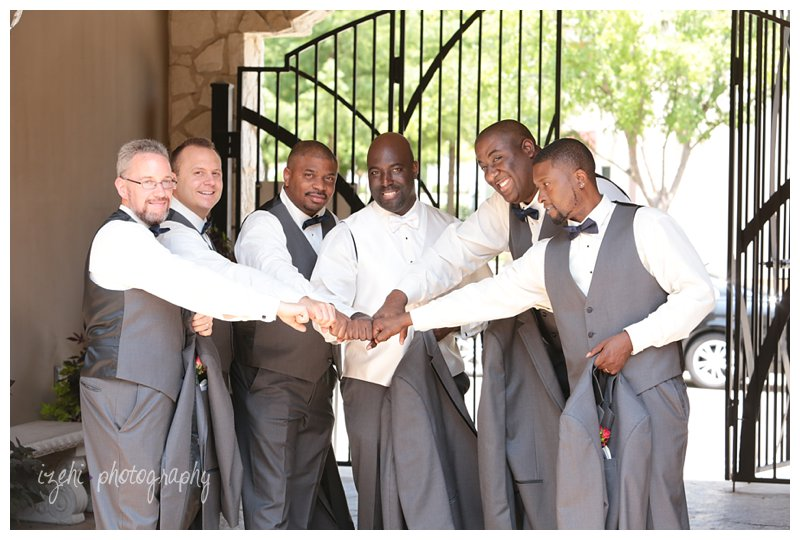 Dallas African American Wedding Photographer-117.jpg