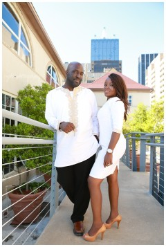 Dallas-African-American-Wedding-Photographer-118.jpg