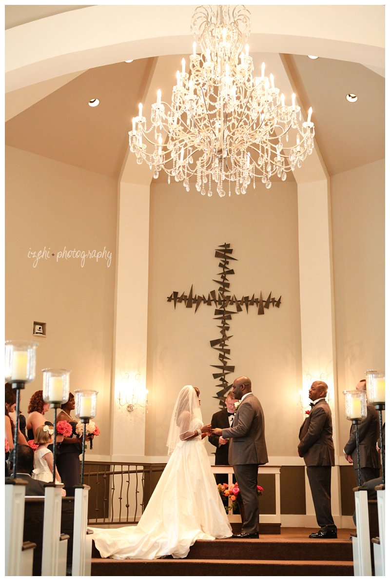 Dallas African American Wedding Photographer-124.jpg