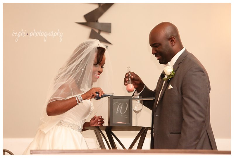 Dallas African American Wedding Photographer-125.jpg