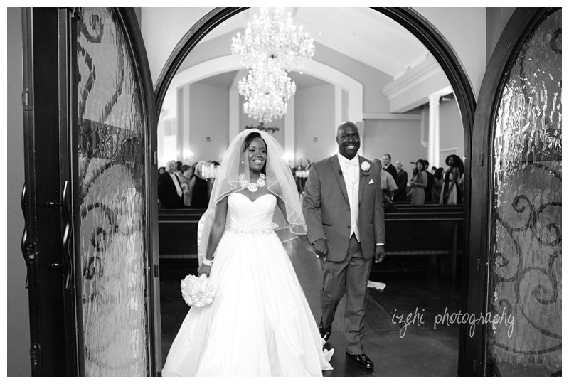 Dallas African American Wedding Photographer-127.jpg
