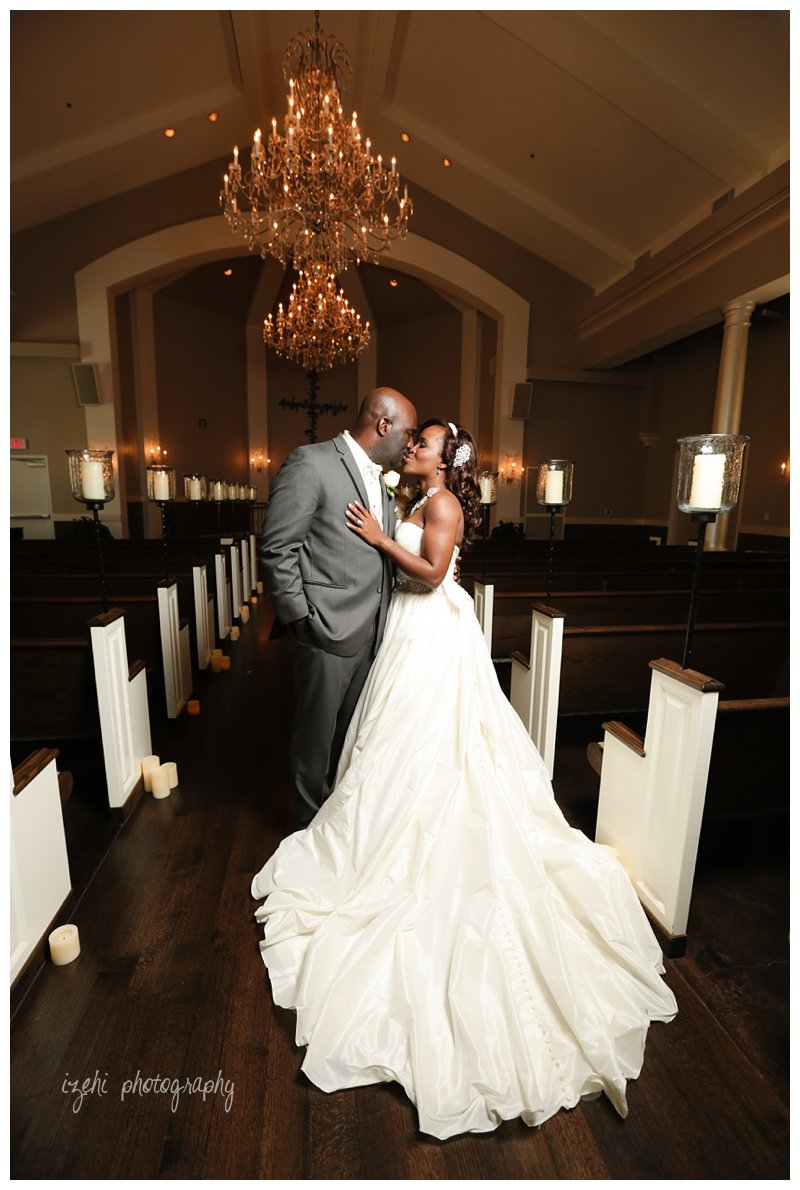 Dallas African American Wedding Photographer-128.jpg