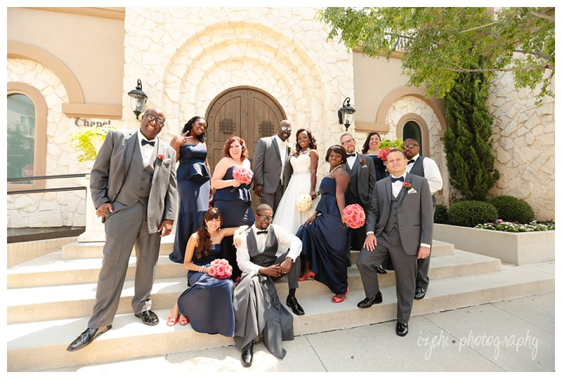 Dallas African American Wedding Photographer-129.jpg