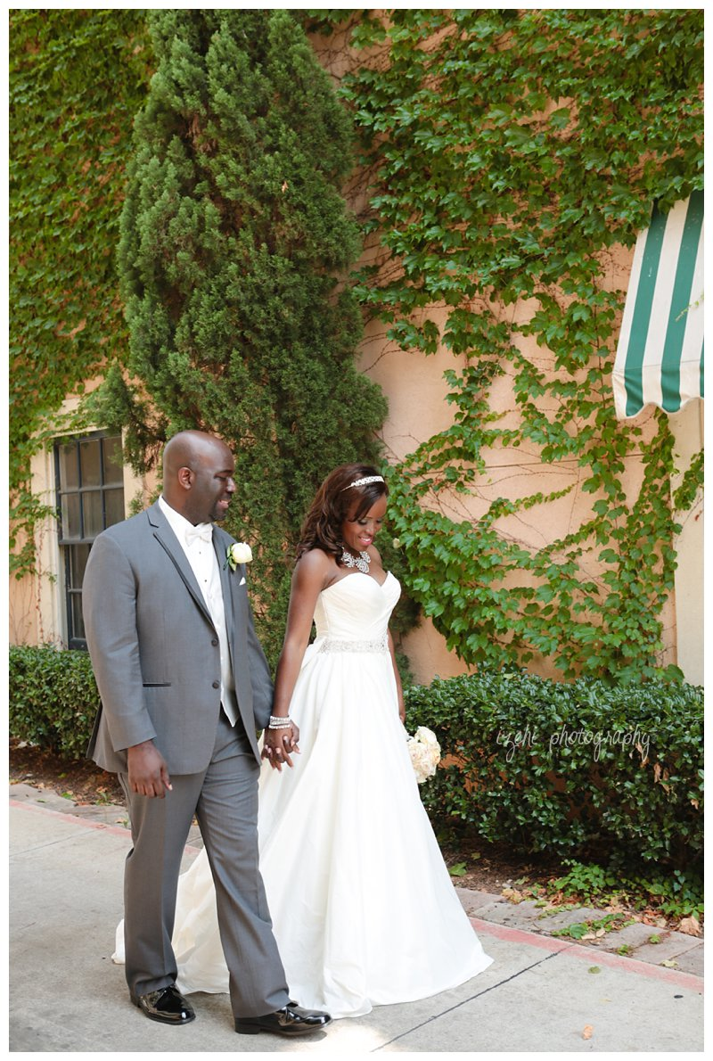 Dallas African American Wedding Photographer-132.jpg