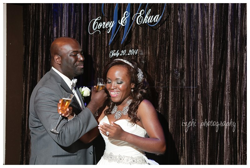 Dallas African American Wedding Photographer-140.jpg