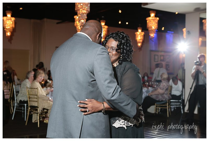 Dallas African American Wedding Photographer-141.jpg