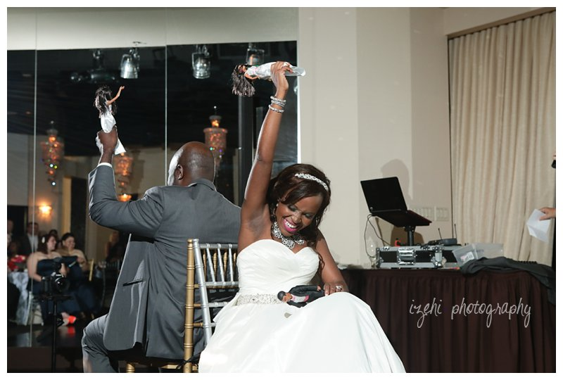 Dallas African American Wedding Photographer-146.jpg