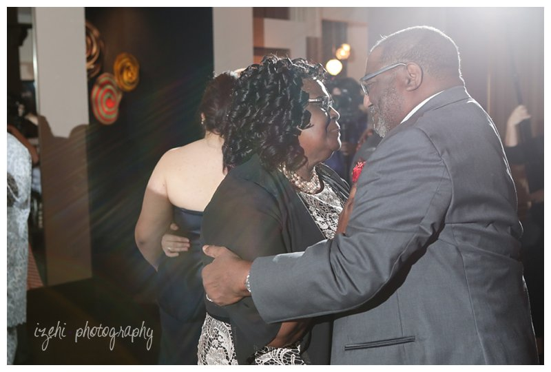 Dallas African American Wedding Photographer-147.jpg