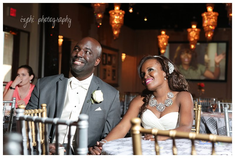 Dallas African American Wedding Photographer-148.jpg