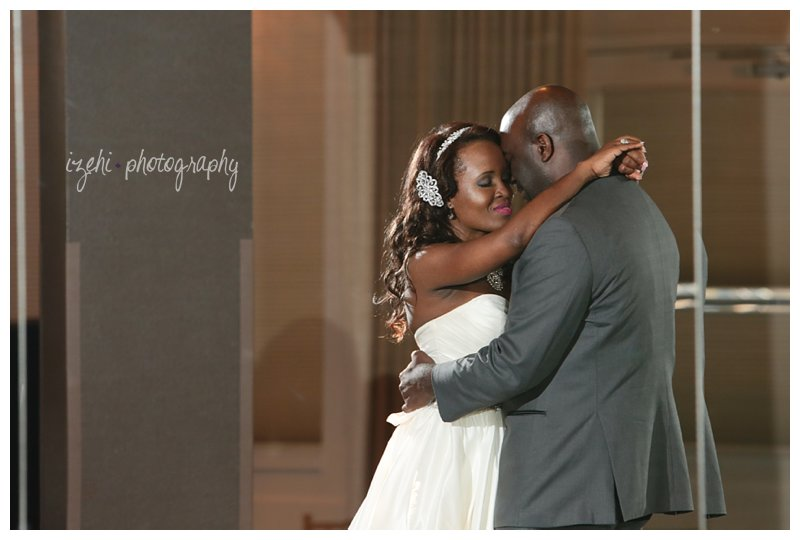 Dallas African American Wedding Photographer-150.jpg