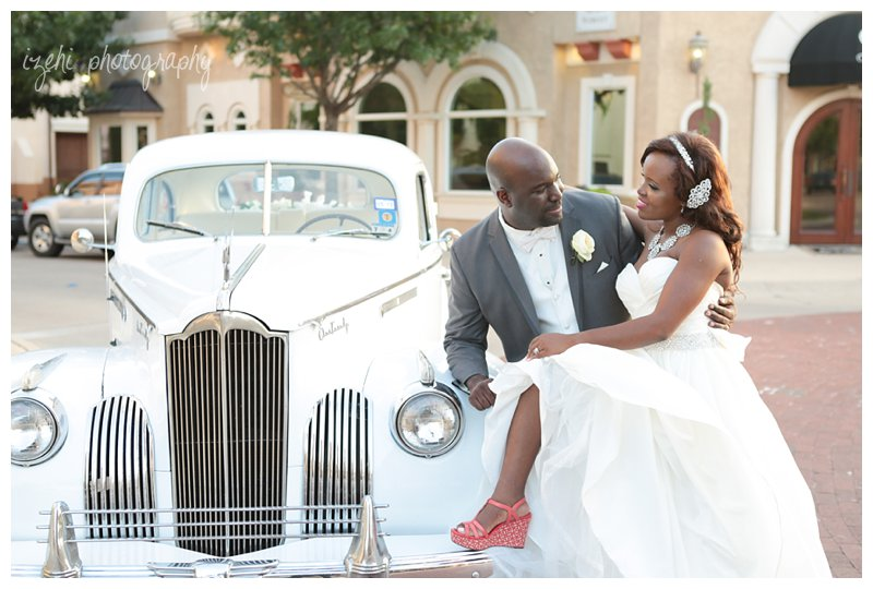 Dallas African American Wedding Photographer-155.jpg